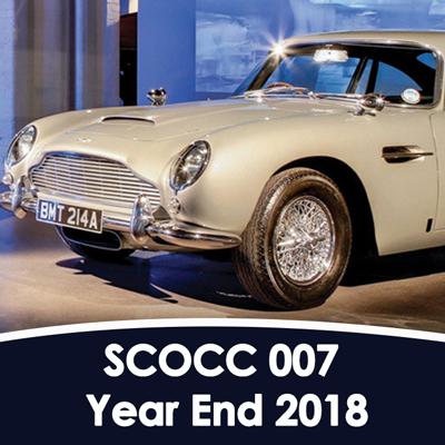 SCOCC 007