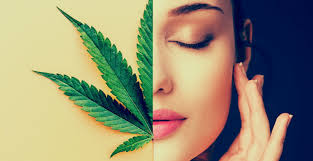 How Can CBD Help In The Fight Against Acne?