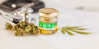 Can I use CBD Oil for Pain?