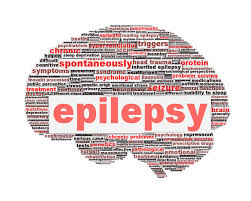 Does The Answer To Treating Epilepsy Lie with CBD?
