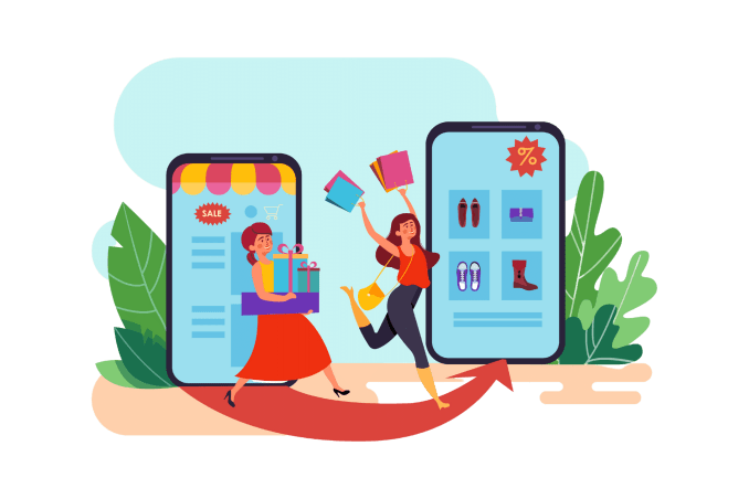 Shopify Services by Cliency