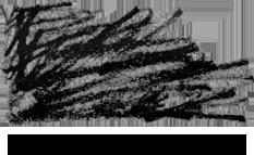 Cliency partnership - Minale Tattersfield