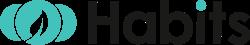 Habits Logo