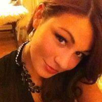 Carmela Zampino