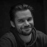 Morten Aamodt