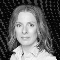 Anne G. Søreide