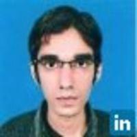 Fahad Bari