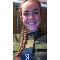 Kari Elisabeth Dybwad