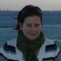 Judit Rosta-Bostai