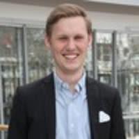 Jørgen Paulsen