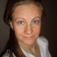 Jenny Börlin