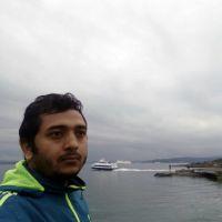 Ramesh Pokhrel