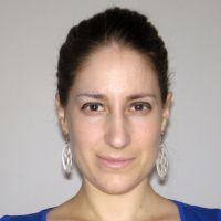 Barbara Majsa