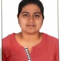 Niveditha Rajidi
