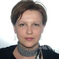 Regina Urbanovic