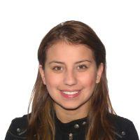Paula Cabezas