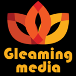 Profile picture of Gleaming Media