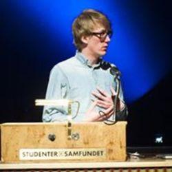 Steffen Pöhner