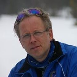 Tormod Høydahl