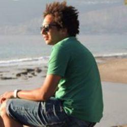 Ashraf Elmekawy