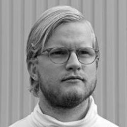 Christoffer Aadalen