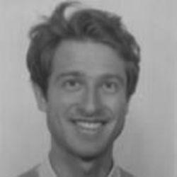 Max Hofer