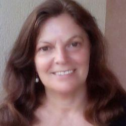 Adelina Edland