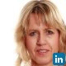 Rita Leschbrandt
