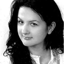 Katarzyna Sobkiewicz