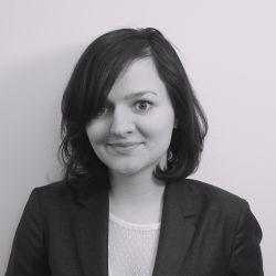 Tatiana Arventi