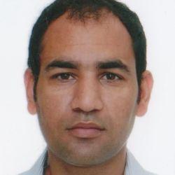 Ubaid Rahman