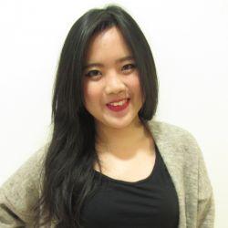Shin-Yu (Cindy) Ho
