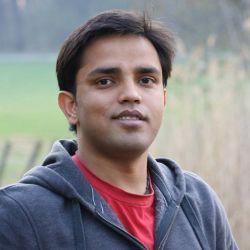 Prakhar Srivastav