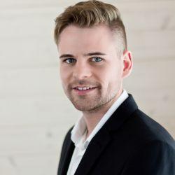 Christoph Stangl