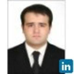 Orkhan Dadashov