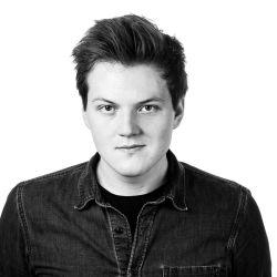 Axel Nygaard