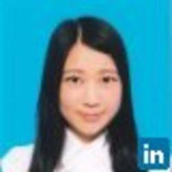 Corinne Tsoi