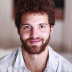 Christian Hamelin