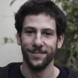 Gianluca Saporito