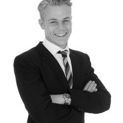 Christer Rønquist