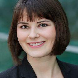 Sophia Alhusen