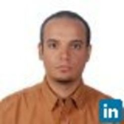 khaled Abdelhady