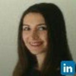 Rozalin Aliramaei