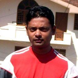 Dhiraj K