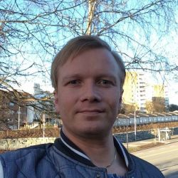 Erik L. Thoresen