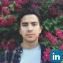 Jun Christian Villanueva