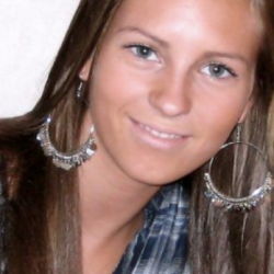 Anette Skaarud