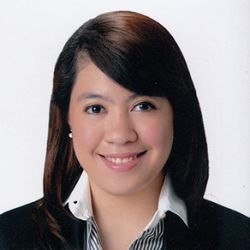 Jan Michelle Villanueva