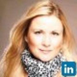 Siri  Lund