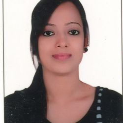 chaitra s